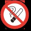 Arrêter de fummer rapidement avec Gérard BEAUMONT, magnétiseur